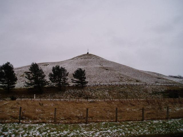 Kippit Hill