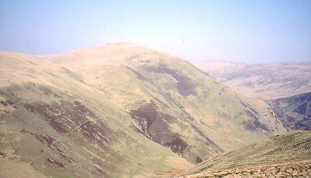 Well Hill