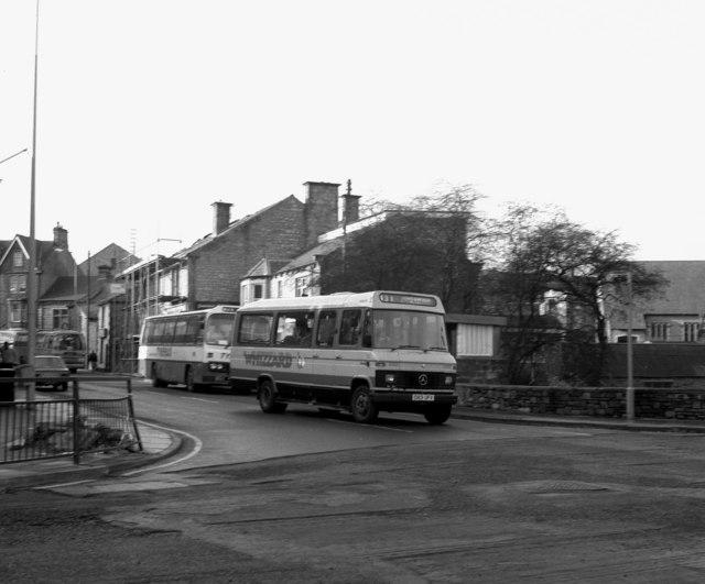 Station Road, Barnoldswick (3)
