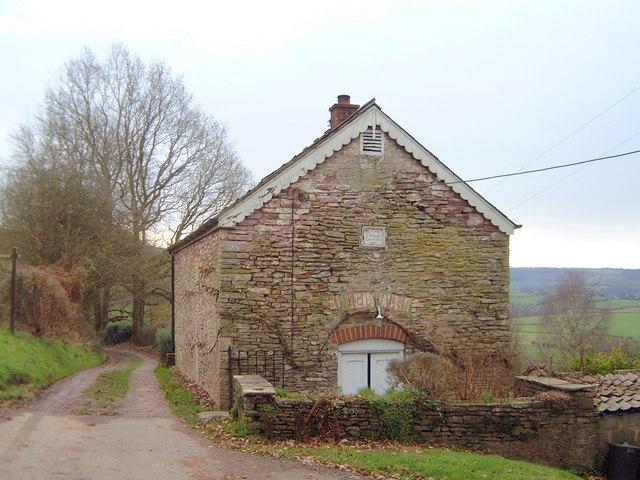 Bethel Chapel