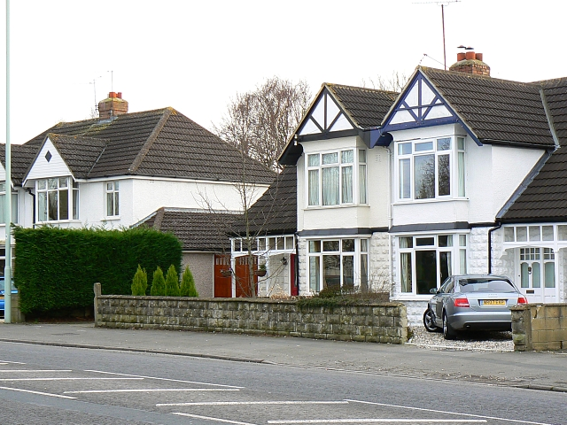 210 Marlborough Road, Swindon