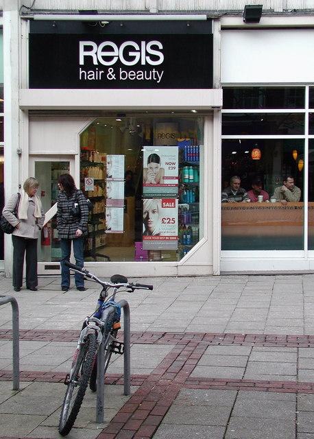 46 Jameson Street, Hull