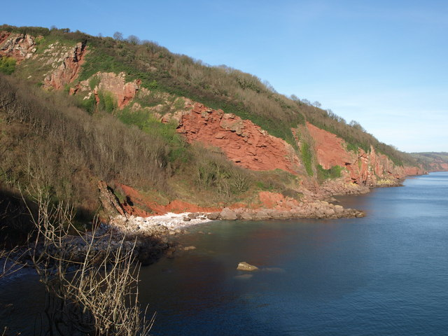 Roundhouse Point