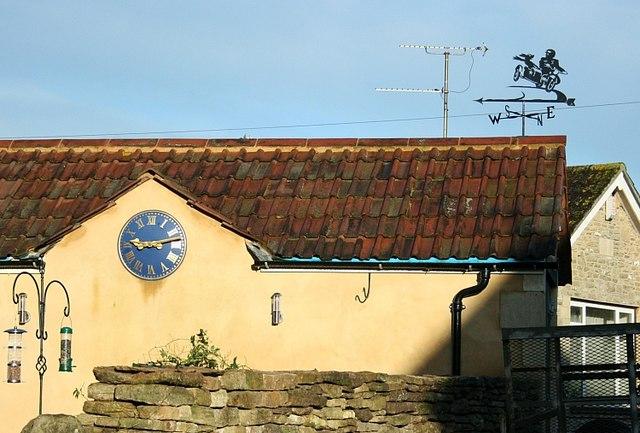 2008 : Did Salvador Dali live here?