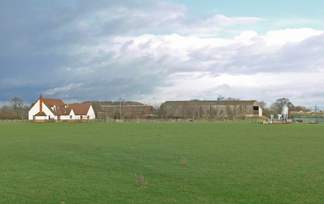 Johnsbrook Farm