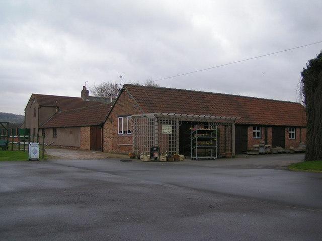 Greatfield Farmshop