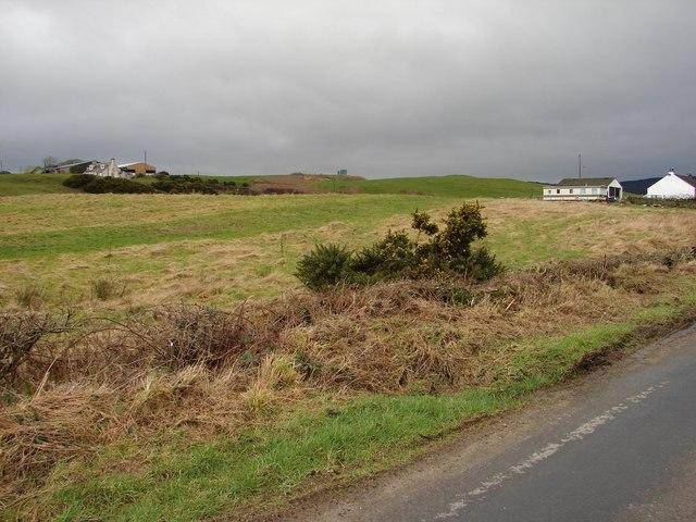 Muirhead, Twynholm