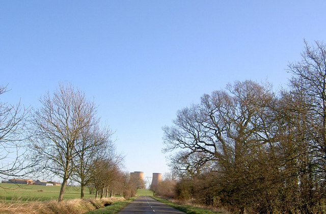 Polly Taylors Road