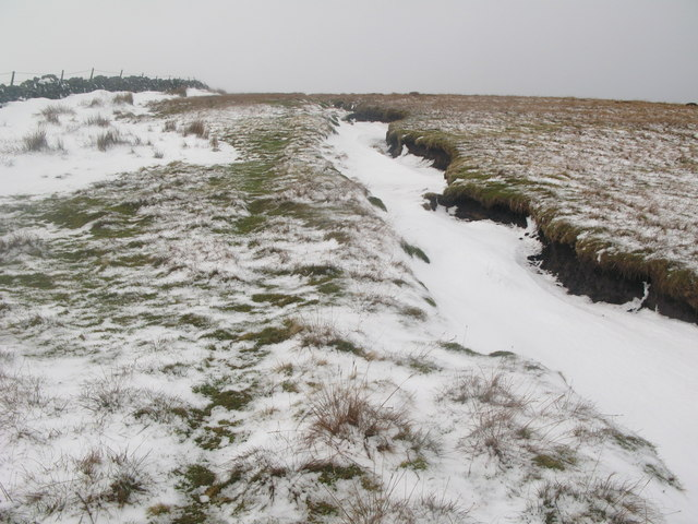 Middlehope Moor (4)