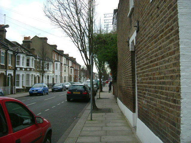 Tunis Road, W12 (1)
