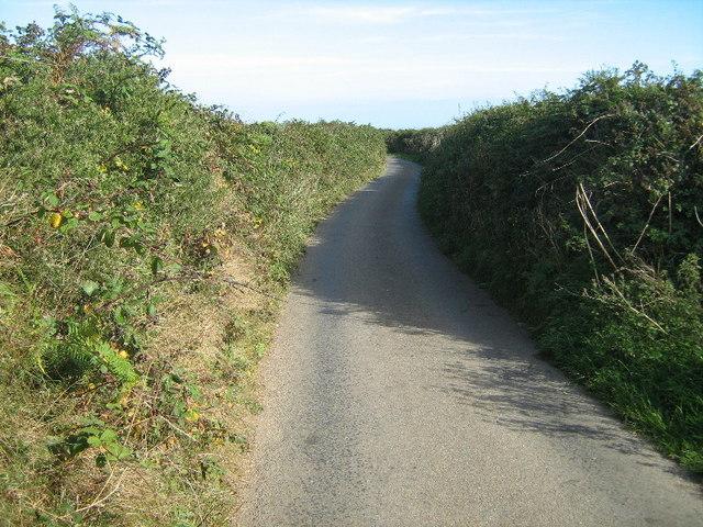 Gear Lane