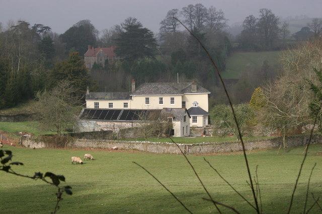Lawell House