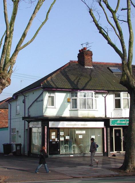 110 Cottingham Road, Hull