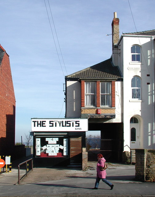 231 Queen Street, Withernsea