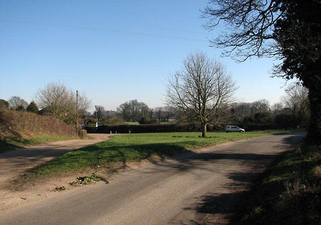 Plumstead Green