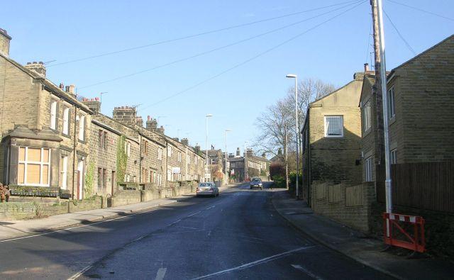 Springbank - Apperley Lane