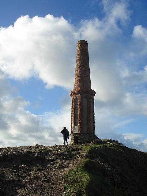 Heinz Monument