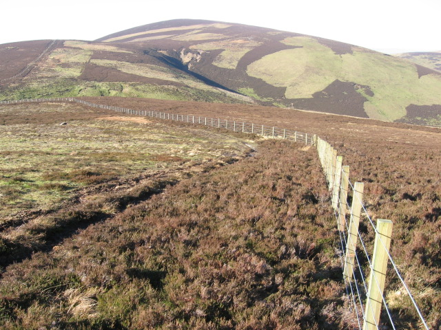 Towards Limpen Rig and Sowen Dod