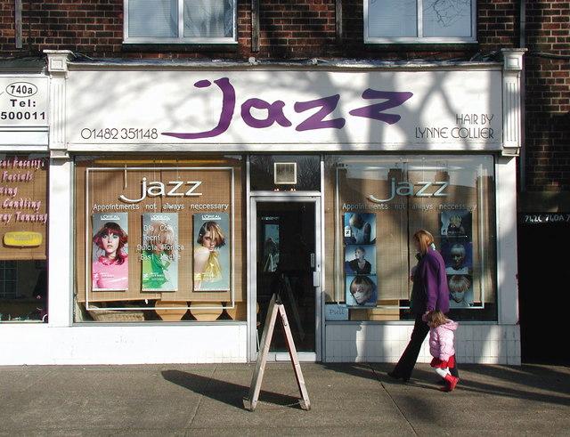 740 Anlaby Road, Hull