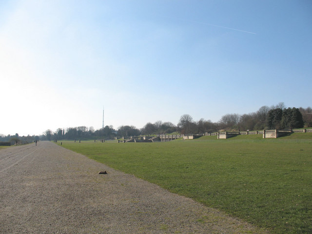 Site of the Crystal Palace (1)