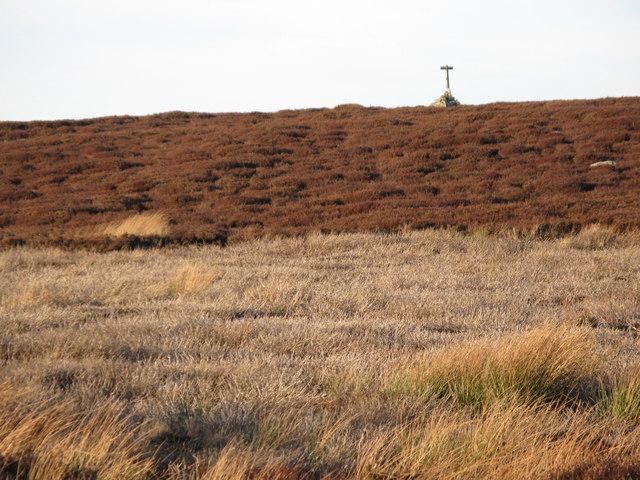 Stobb Cross (3)