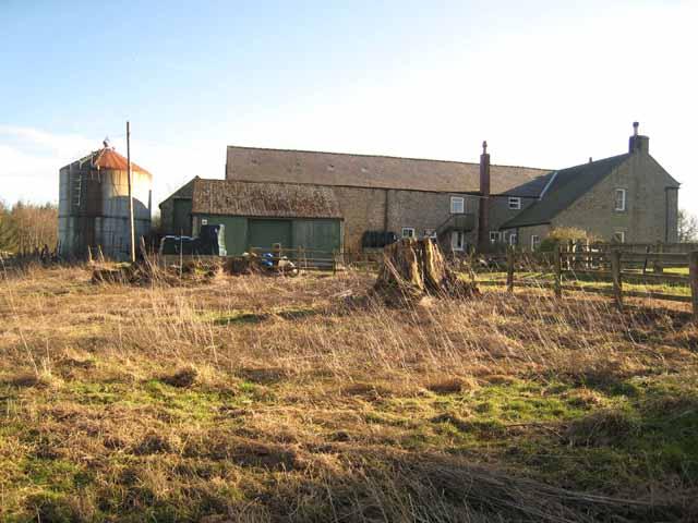 Prospect Hill Farm