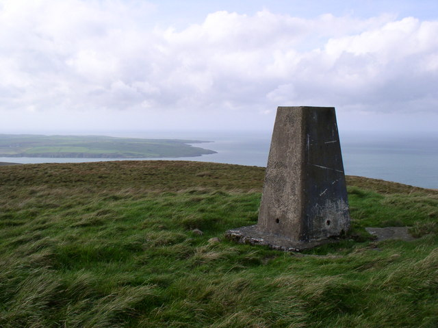 Penderry Hill