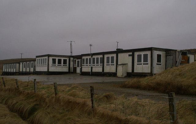North Isles Motel