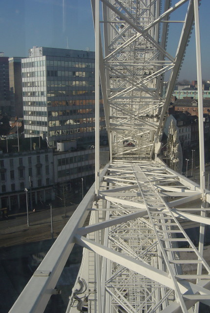 View from the Eye (13)