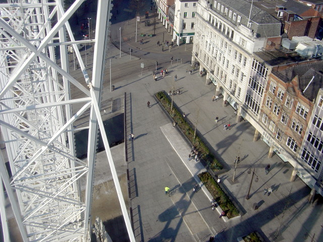 View from the Eye (15)