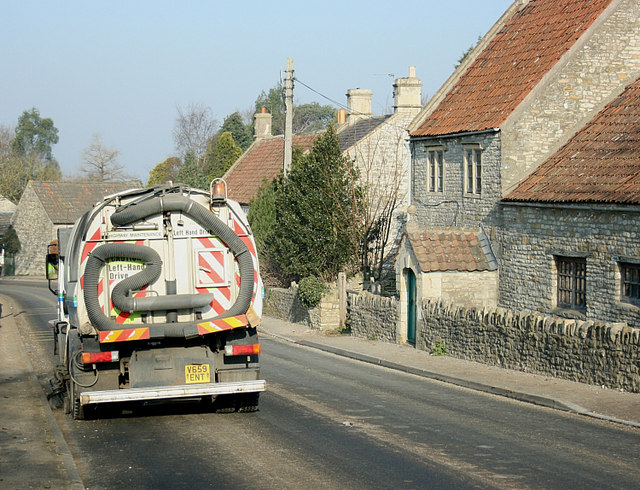 2008 : Cleanliness comes to Kelston