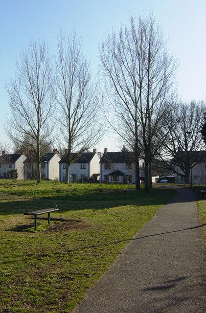 Crabtree Road