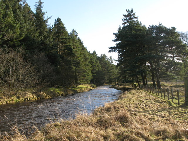 The River East Allen (3)