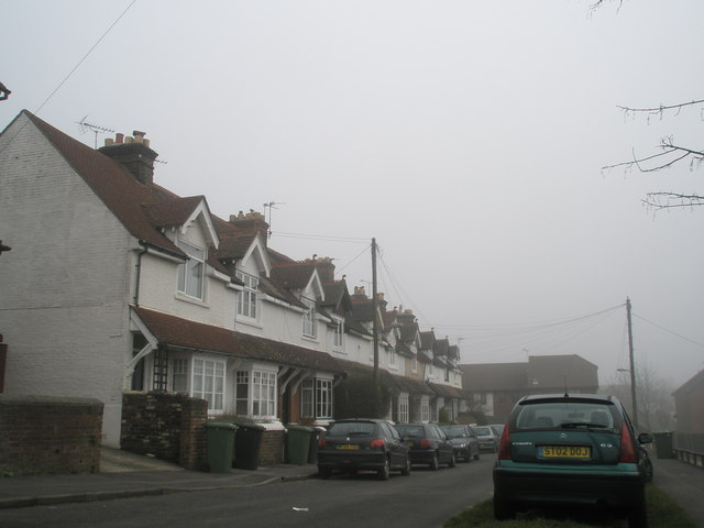 Bannerman Road
