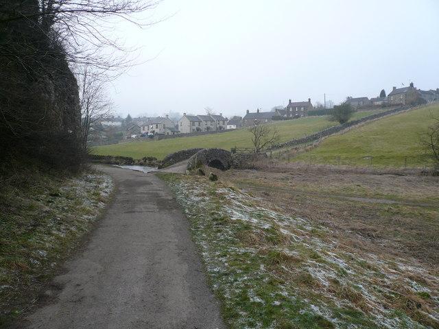 Bradford View