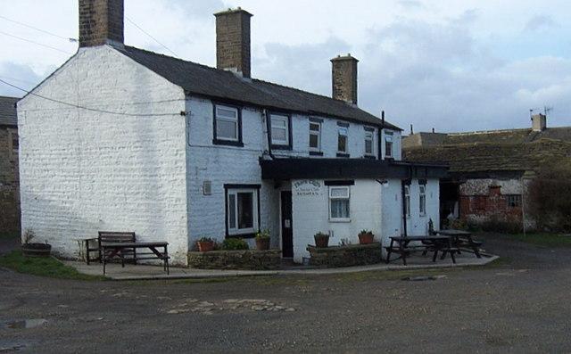 Thorncliffe Social Club