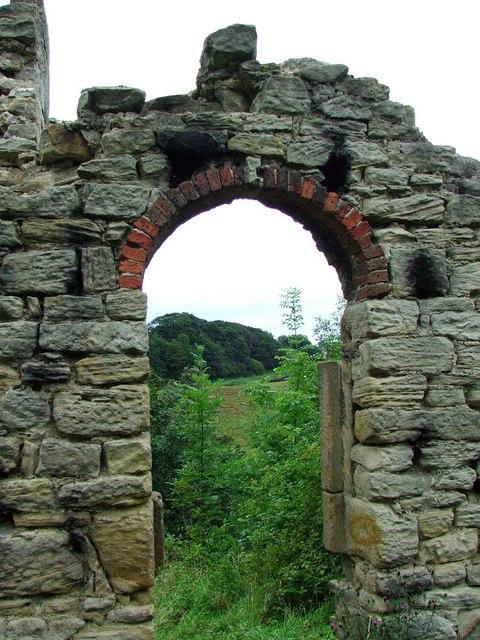 Starlight Castle
