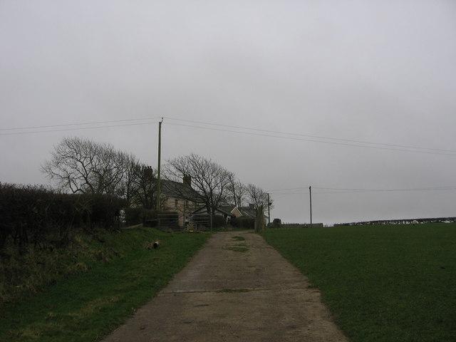 Cwrtnewydd