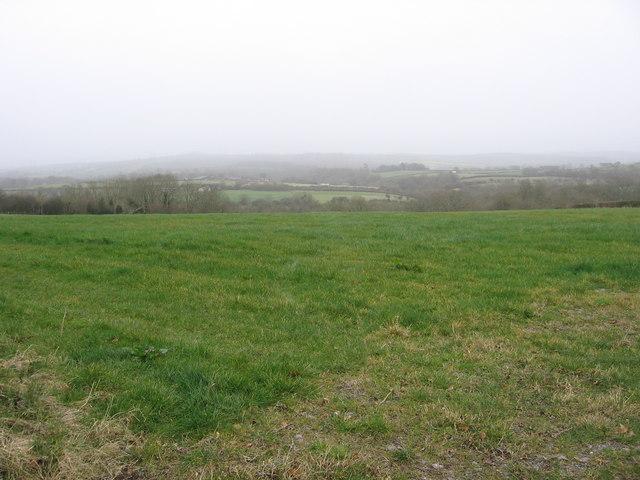 Ruff Moor