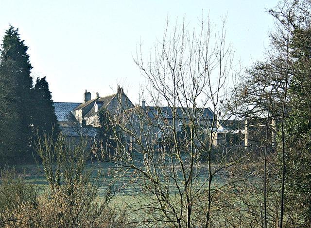 2008 : Batch Farm, near Kilmersdon