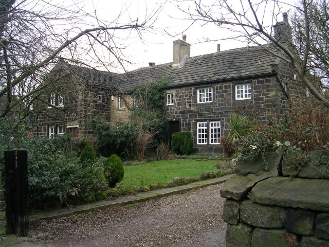 426 Shetcliffe Lane