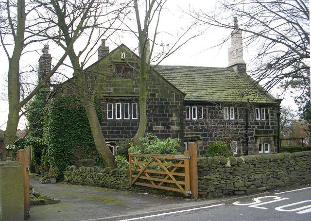 439 Shetcliffe Lane