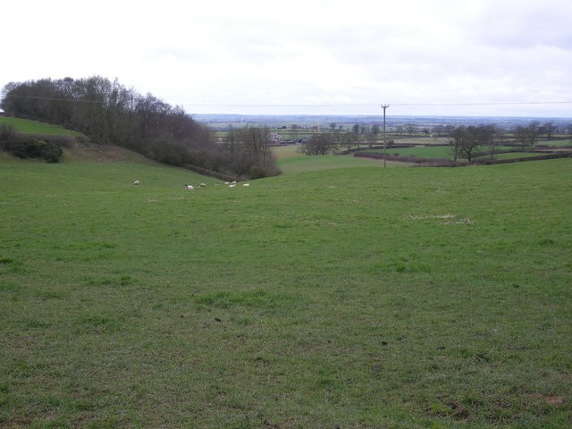 Braunston-Cleves Hill