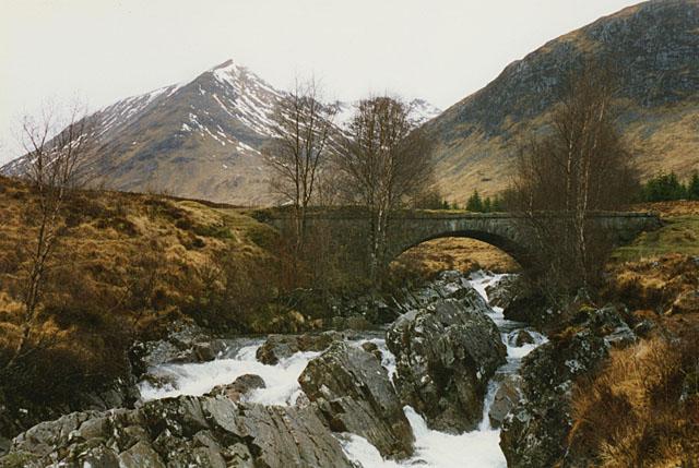 Ba Bridge