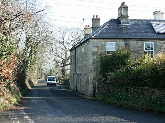 2008 : Greenhill