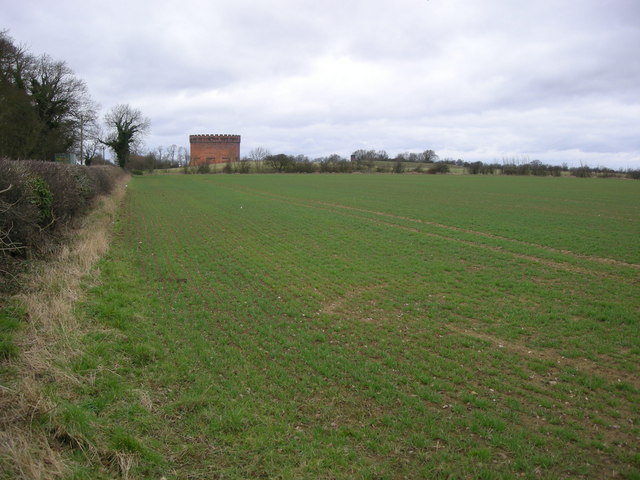 Kilsby-Rectory Farm