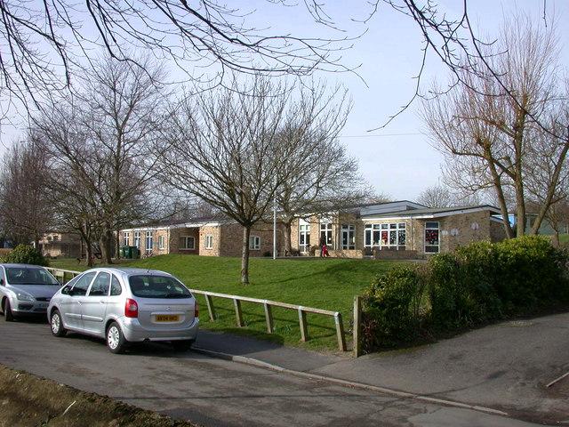 The New School, Coton
