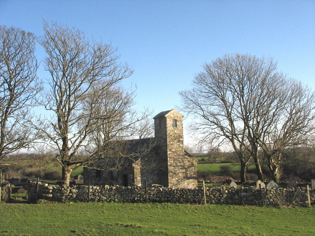 Eglwys Beuno Sant, Carnguwch