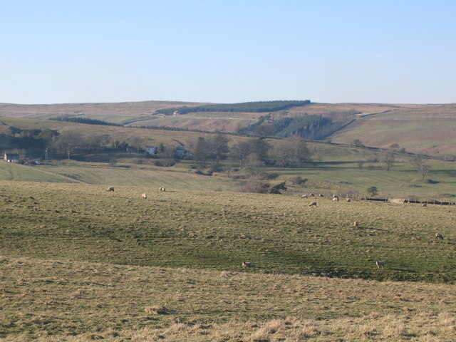 Mo Hope valley (3)