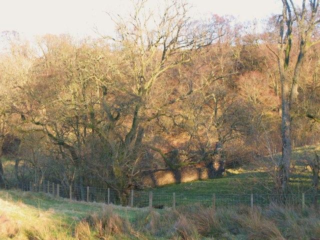 Appletree Shield Chapel (3)
